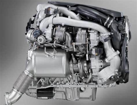 bmw twinpower turbo bmw m performance twinpower turbo engine six cylinder diesel my drive media