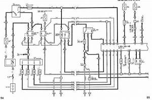 Mobile Home Wiring Diagram Schematic
