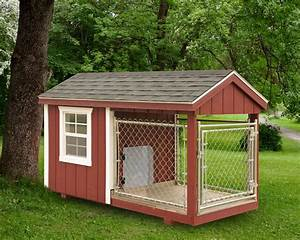 Dog kennels pennsylvania maryland and west virginia for The dog house kennel