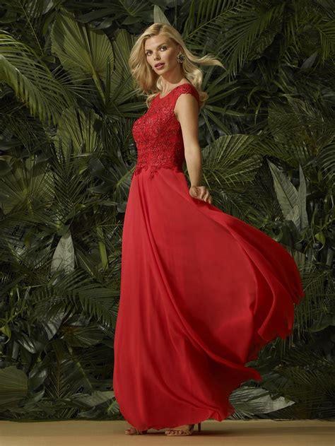 Il marchio persun ha preparato abiti eleganti per tutte le occasioni: Abiti Eleganti Roma Eur : 96407 Gloria Saccucci Spose ...