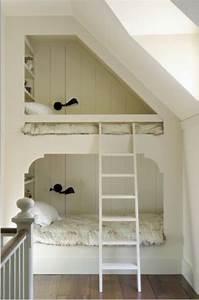 du mal a organiser la chambre de votre enfant dans un With chambre enfant petit espace