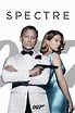 Spectre (2015) - Posters — The Movie Database (TMDb)