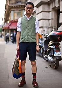 Sock Rules for Men Fashion Do's and Don'ts | Divine Style