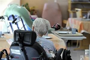 Maison De Retraite Chambery : chamb ry maison de retraite 6 d c s suspects ~ Dailycaller-alerts.com Idées de Décoration