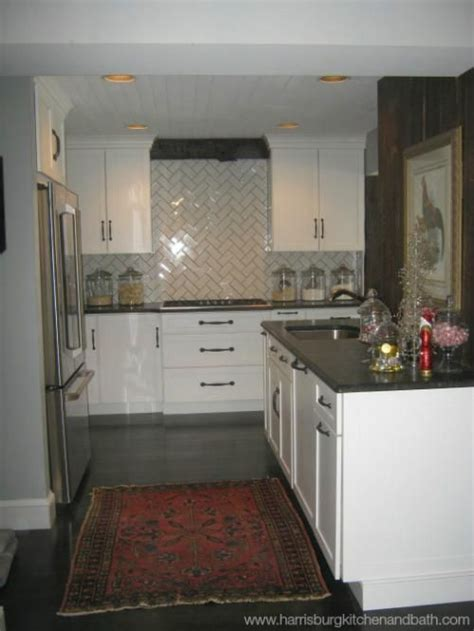 bulkhead kitchen cabinets we updated this home with a modern farmhouse kitchen 4994