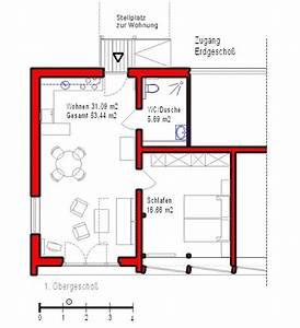Wohnung Titisee Neustadt : rollstuhlgerechte ferienwohnung in titisee im hochschwarzwald ~ Orissabook.com Haus und Dekorationen