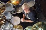 Saxon Drummer Nigel Glockler Needs More Surgery Following ...