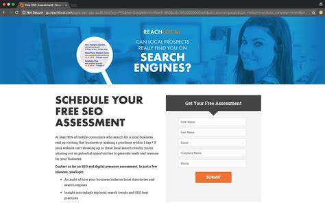 Internetmarketingstrategies Mobile Site Web Portal For