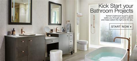 bathroom alluring plumbing fixtures showroom  cool