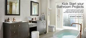 alluring plumbing fixtures showroom for cool bathroom accessories ideas 1688