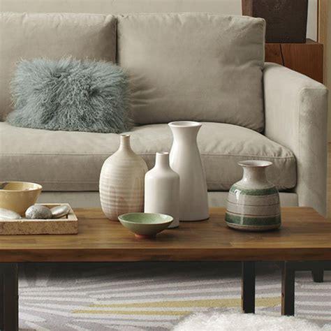 pure white ceramic vases west elm australia