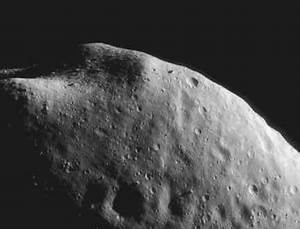 Near Earth Asteroid Rendezvous NEAR Spacecraft - Robot ...