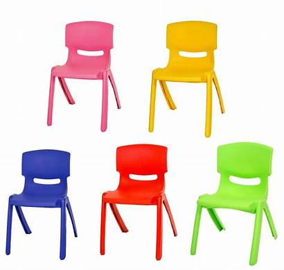Plastic Outdoor Modern Chair Chairs Tables Table