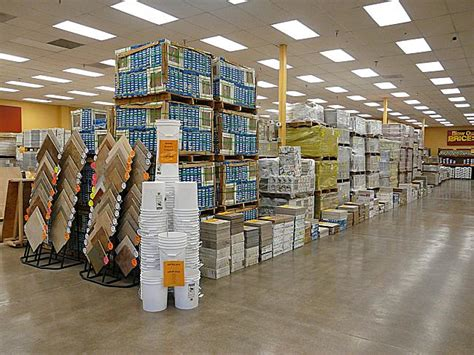 Tile And Warehouse by Pecos Tile Outlet In Tempe Az Yellowbot