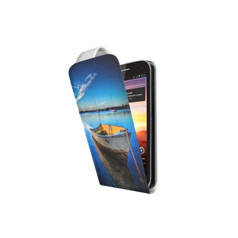 housse wiko cink king housse wiko cink king 224 personnaliser personnalisons