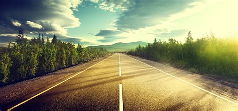 road  ibm vision ironside business analytics