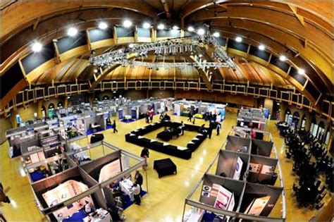 bournemouth international centre venuesorguk