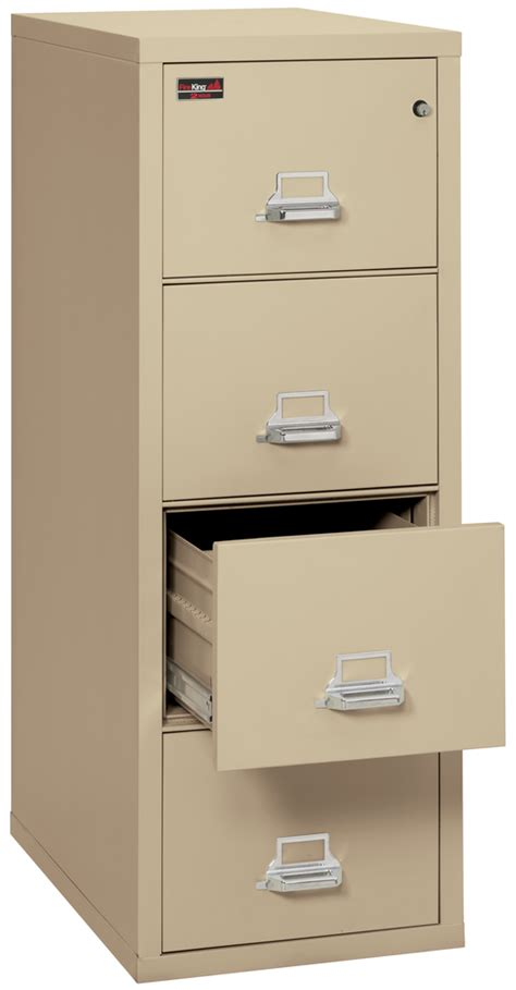 fireproof fireking hour rated drawer letter file cabinet deal
