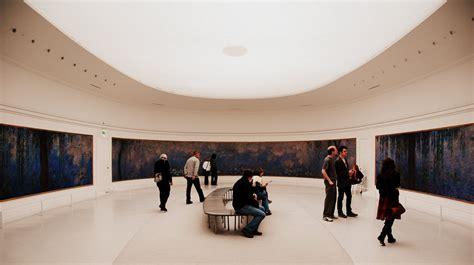 musee de l moderne file mus 233 e de l orangerie february 28 2009 jpg wikimedia commons