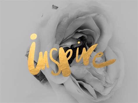 Words To Inspire  Believe, Inspire, Create Cocorrina