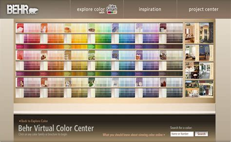 behr exterior paint colors chart introducing behr marquee