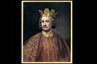 Why 'Bad King John' was actually good - History Extra