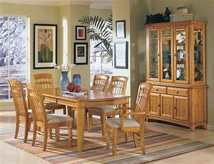 Pictures: Pic Of Furnitures In The Home, - Furniture Home
