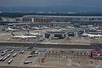 Fraport Announces Plans for a new Low-Cost Terminal at ...