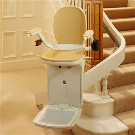stair chair lifts for seniors 1 stair chair lifts for seniors