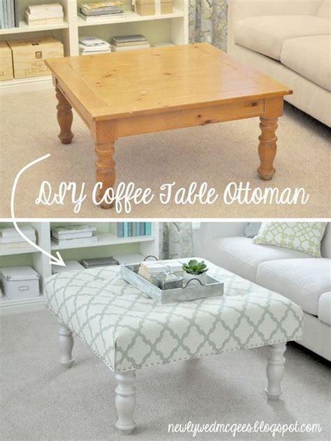 diy shabby chic furniture fantistic diy shabby chic furniture ideas tutorials hative