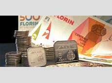 Aruba Currency, Money Exchange Rates & Travelers Sheet