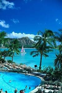 top 10 most romantic honeymoon destinations oahu hawaii With best honeymoon spots in hawaii