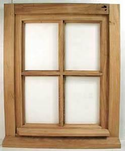 Petite Fenetre Pvc : petite fenetre prix vitre double vitrage sur mesure dthomas ~ Melissatoandfro.com Idées de Décoration