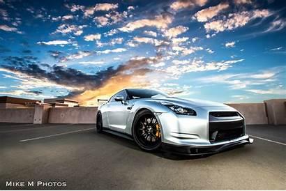 Gtr Japan Grey Coupe Gris Wallpaperup Wallpapersafari
