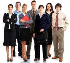 find jobs  high school students find nanny job