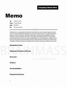 Modern Science Essay The Manhattan Project Essay Thesis Persuasive Essay also Environmental Science Essays The Manhattan Project Essay Top Admission Essay Writing Service For  Essay Thesis Statement