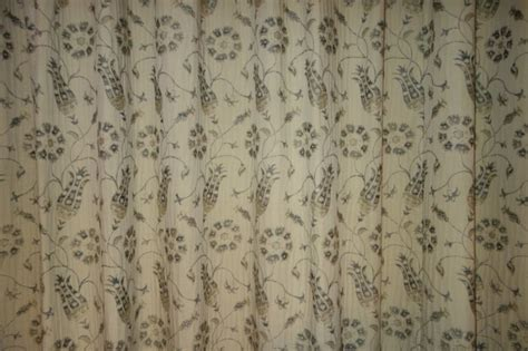 curtains 72 wide x 90 drop for sale in swords dublin from