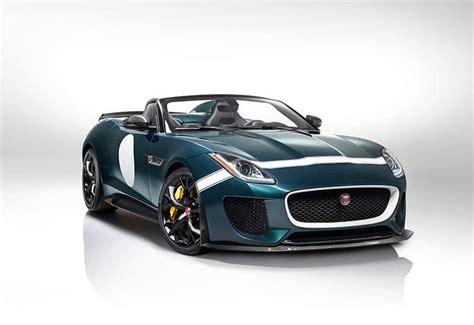 Top Ten Most Popular Sports Cars [slideshow]
