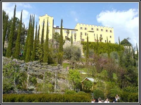 Botanischer Garten Köln Eintritt by Eintritt Botanischer Garten Meran Garten House Und