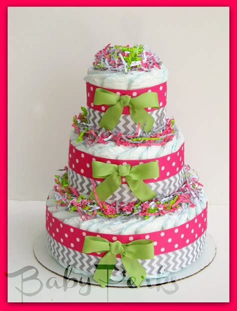Pink Green Yellow Baby Shower by Best 25 Green Baby Showers Ideas Only On Baby