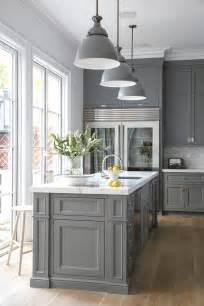 grey kitchen ideas kitchen excellent modern gray kitchen cabinets ideas ikea gray kitchen cabinets on how to