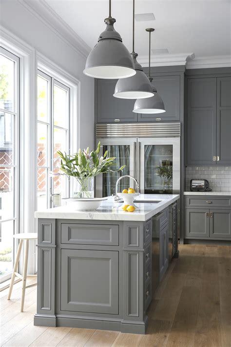 kitchen ideas grey kitchen excellent modern gray kitchen cabinets ideas