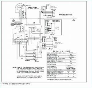 Payne Heat Pump Manual