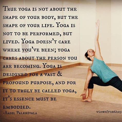 Yoga Meme - 1000 images about yoga things on pinterest aerial yoga yoga and restorative yoga