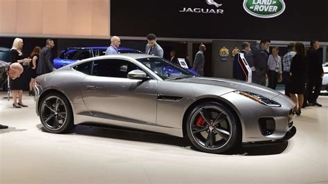 jaguar f type 2020 release date 35 great satcom sc 2020 mini iptv specs and review by