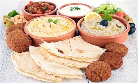 d 233 couvrez la gastronomie arm 233 nienne balade en armenie groupon