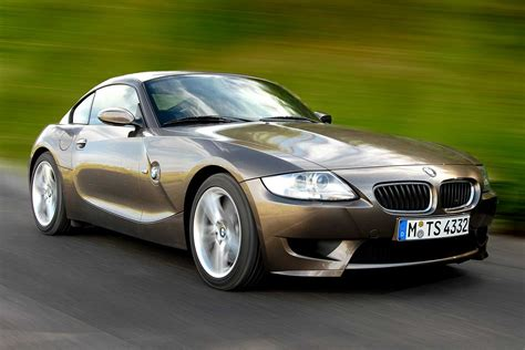motor auto repair manual 2006 bmw z4 m electronic throttle control 2006 bmw z4 m coupe review classic motor