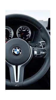 BMW Ready To Turn The Heat On With 2020 BMW M2 CS - Auto Freak