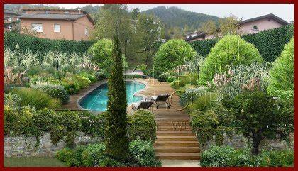 rovatti giardini parquet per giardini arte e parquet