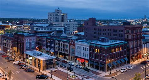 Home - City of Decatur, IL